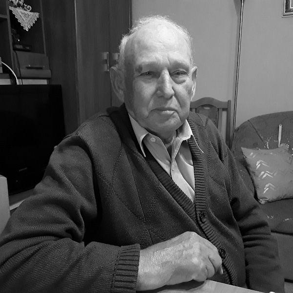 Jan Zielke