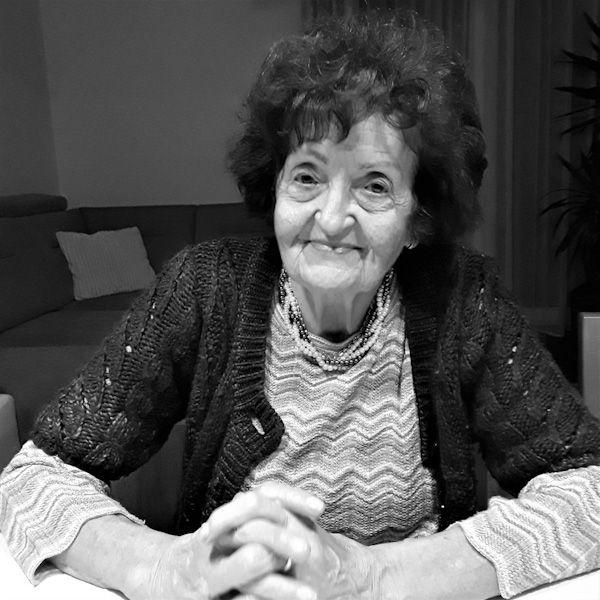 Eleonora Szopińska